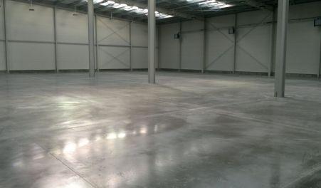 производственно-складское здание -  сляское - Karen
