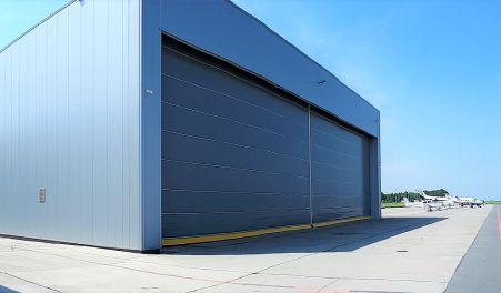 hangar-dolnoslaskie-mgc-inwest-ccc