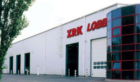 Read more: ZRK-LOBBY