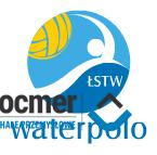 Waterpolo ŁSTW