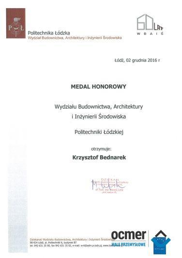 c_376_532_0_00_images_aktualnosci_medal-honorowy.jpg