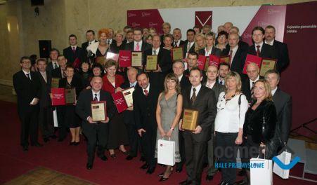 Золотой сертификат Fair Play 2006