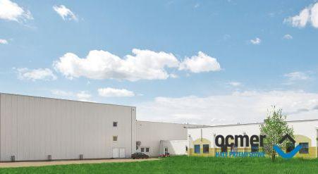 warehouse, łódzkie, TME Sp. z o.o.