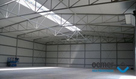 warehouse-lubelskie-AGL Division
