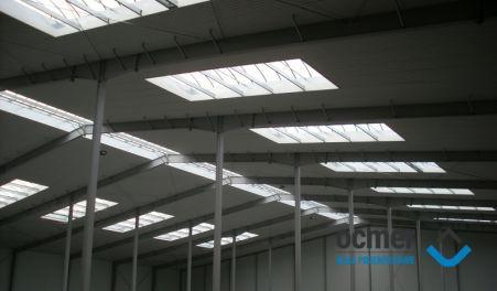 Warehouse - mazowieckie - VIPOLIMEX