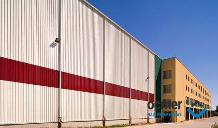 Warehouse - śląskie - NONNA & SONS