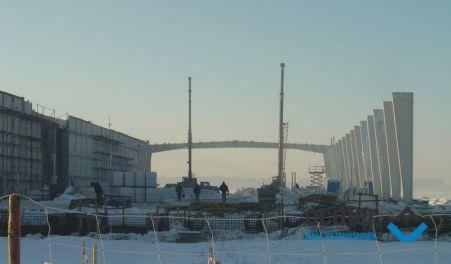 Hala produkcyjna - kujawsko-pomorskie - SUPERFOS